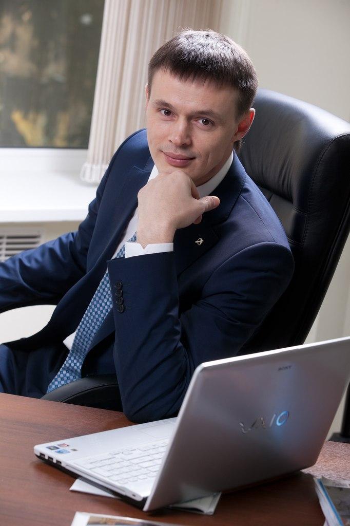 Кредит наличными без предоплаты, до 3000000 рублей в сложных ситуациях.