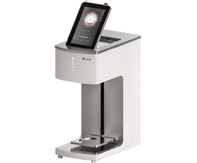 Кофе-принтер JOY mini Печать на кофе