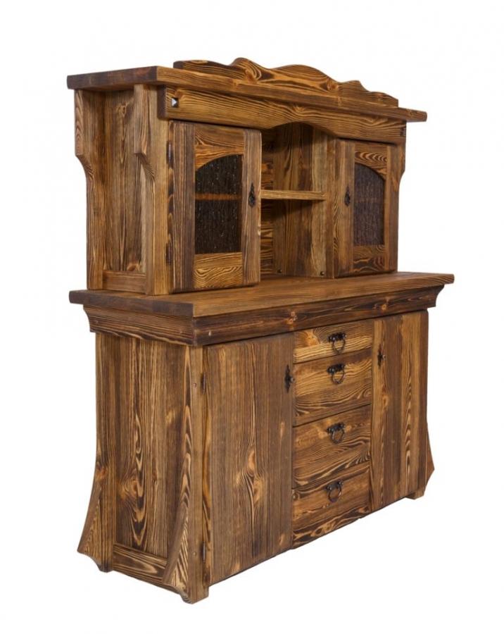 Изготовим мебель кровати, комоды, письменные и обеденные столы из массива