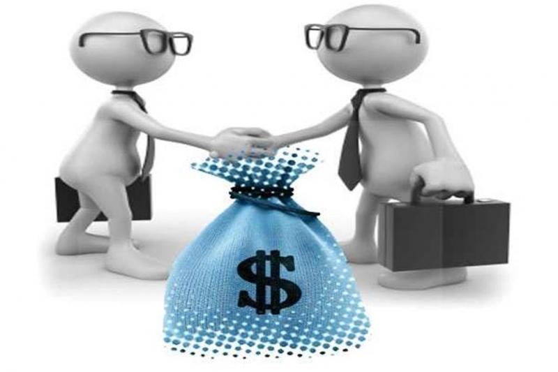 Частный заем на понятных условиях-это хорошее решение финансовых проблем.