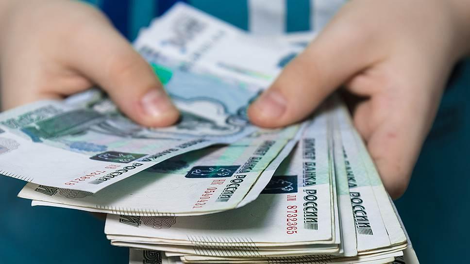Реальная помощь от частного кредитора займы до 4 000 000рублей