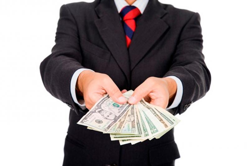 Отказы в банках Не отчаивайтесь. Обратитесь к специалисту и получите ваш кредит