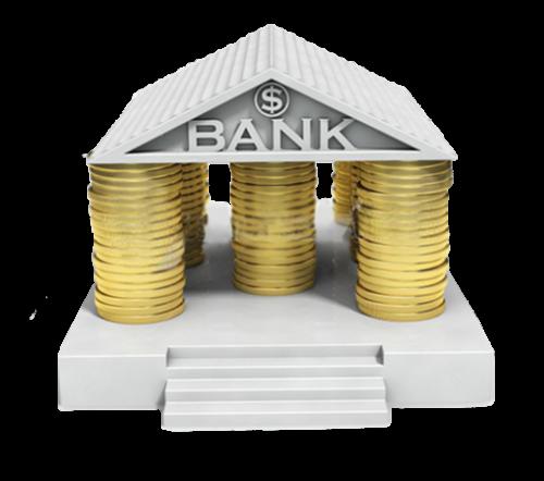 Плохая кредитная история не помеха для кре дита или частного займа