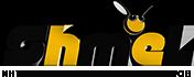 Shmelshop оборудованиеинструменткабельно-проводниковая продукция