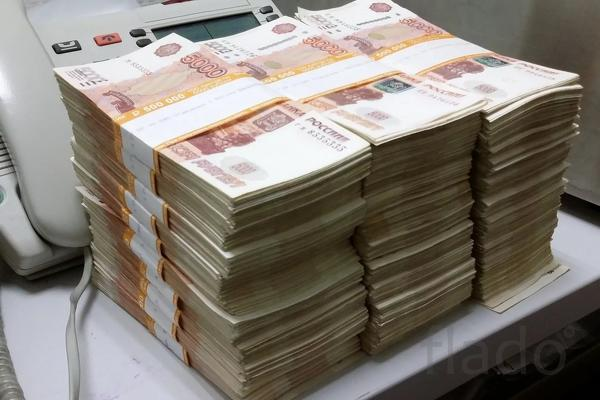 Банковские кредиты и частные займы наличными Выдача в Москве, Санкт-Петербурге