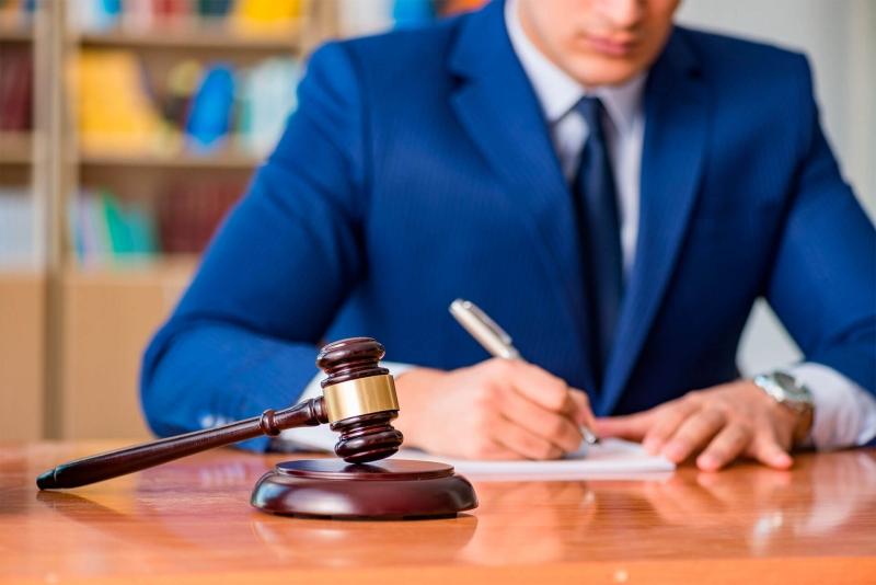 Юрист, Автоюрист 246-90-92