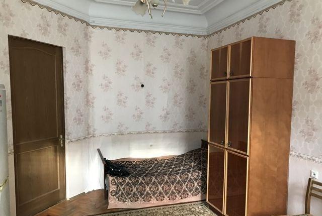 Сдается комната , Метро Василеостровская 10 мин.