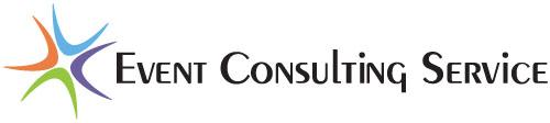 Тимбилдинг, корпоративные праздники для вашей компании