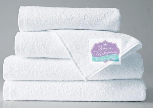 Снабжение текстилем отели и гостиницы