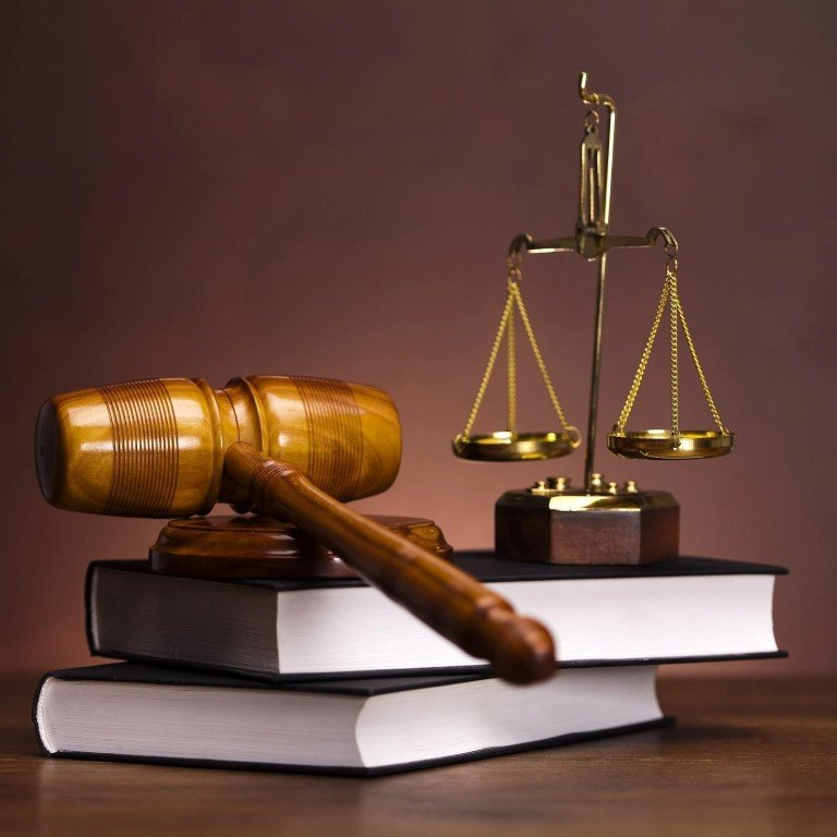 Юридические услуги ЮК Правозащитник Юридическая помощь