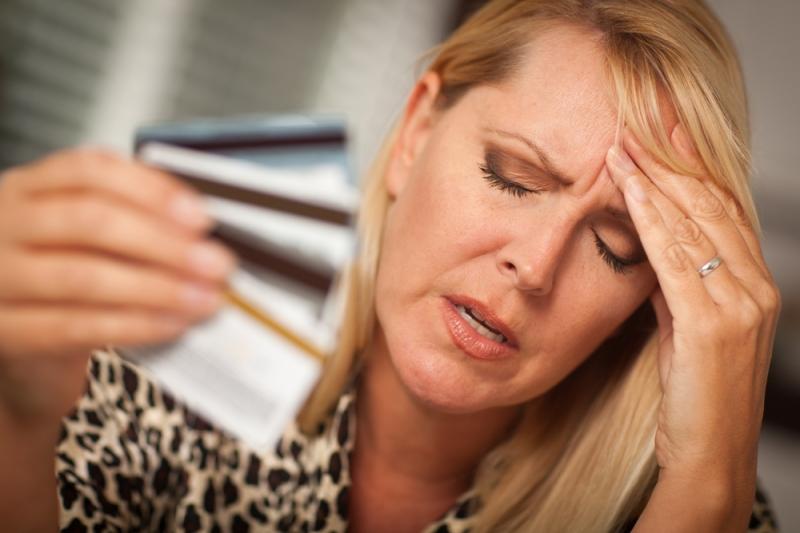 Кредиты в самых сложных случаях. Одобрение на понятных условиях.