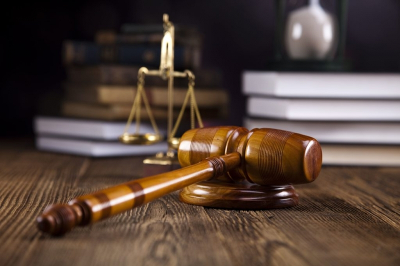 Юридические услуги. Юрист. Юридическая компания