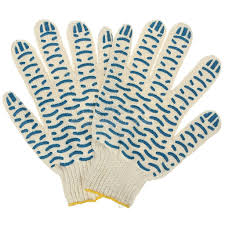 хб перчатки оптом