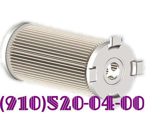Продам фильтропакеты фильтроэлементы для фильтров АВИА