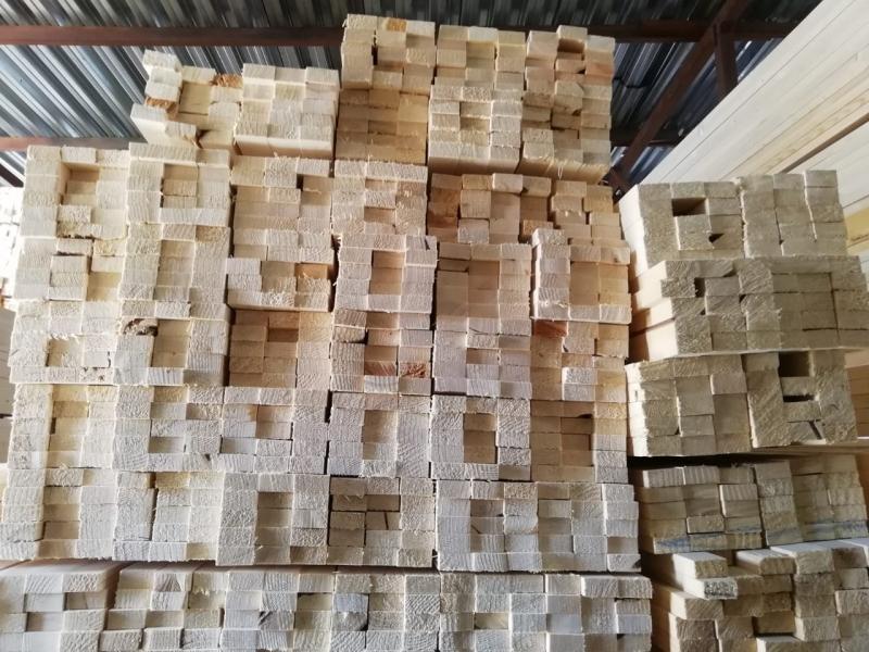 Продажа и доставка строительных материалов в Москве и МО.