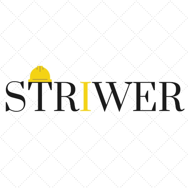 Интернет-магазин стройматериалов Striwer