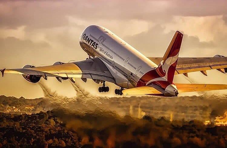 Карго транспортная компания оказывает услуги авиаперевозки