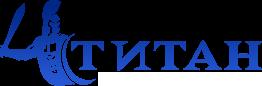 Юридическая консультация в Казани