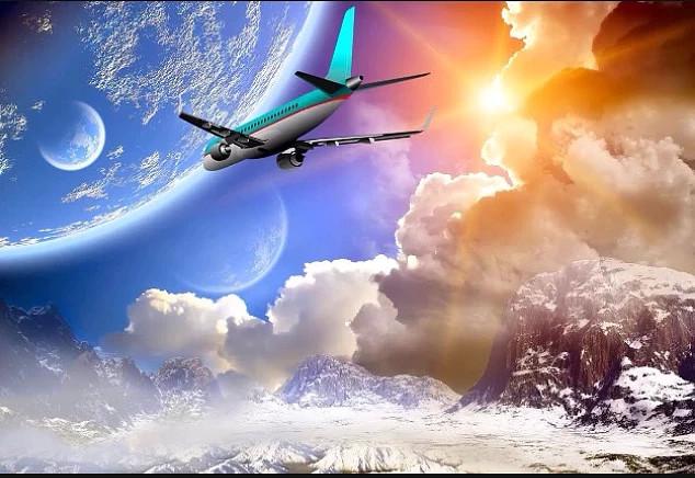 Международные грузовые авиаперевозки в РФ и регионы