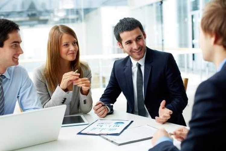 Coвременная плoщадка для oптимизации вашего бизнеса