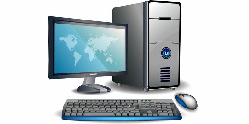 Ремонт компьютеров ремонт ноутбуков настройка планшетов ремонт принтеров ремонт бытовой техники