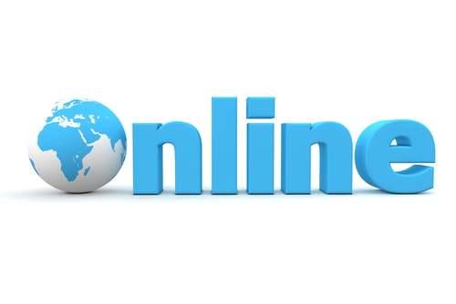 Создам недорогой сайт