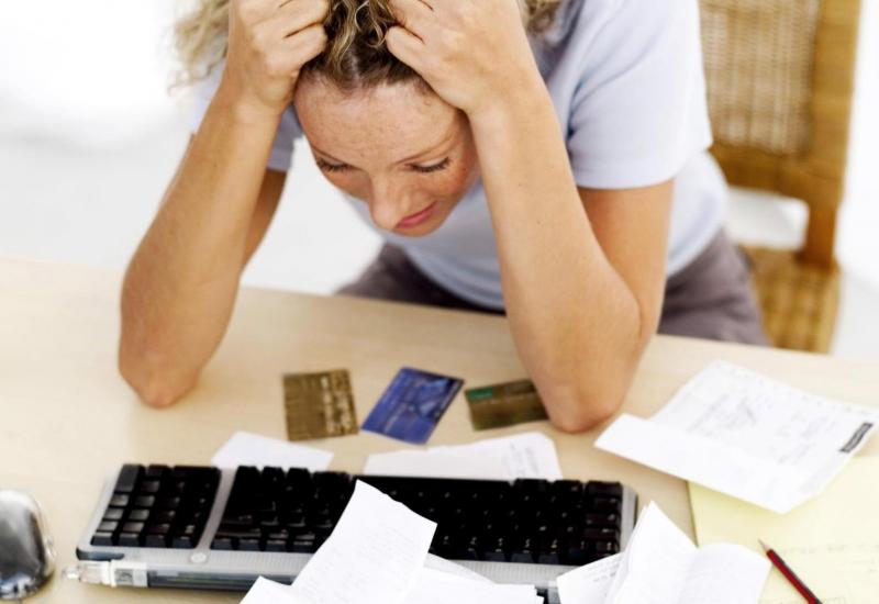 Нужен кредит,  в банках отказы  Это поправимо, обращайтесь.