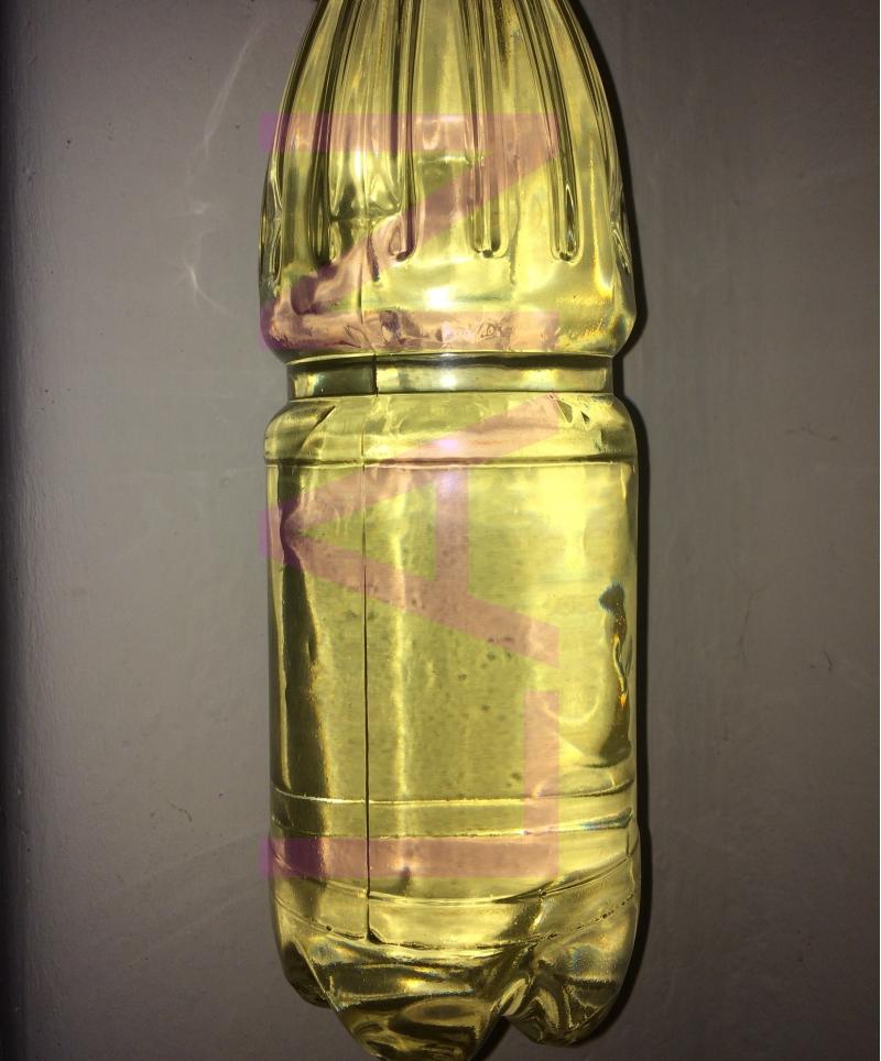 Пихтовое масло эфирное 1 литр и оптом из Сибири
