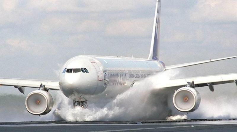 Международные грузовые Авиаперевозки из Китая