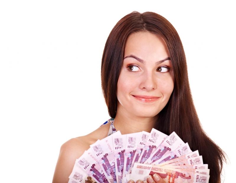 Предоставлю финансовую помощь от частного лица Все регионы РФ.