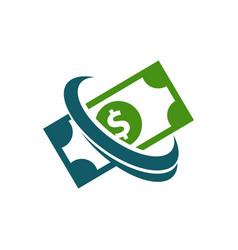 Финансы бизнеса и Кредиты,БГMT760,БГ Монетизация,MT700,EuroClear Регистрация.