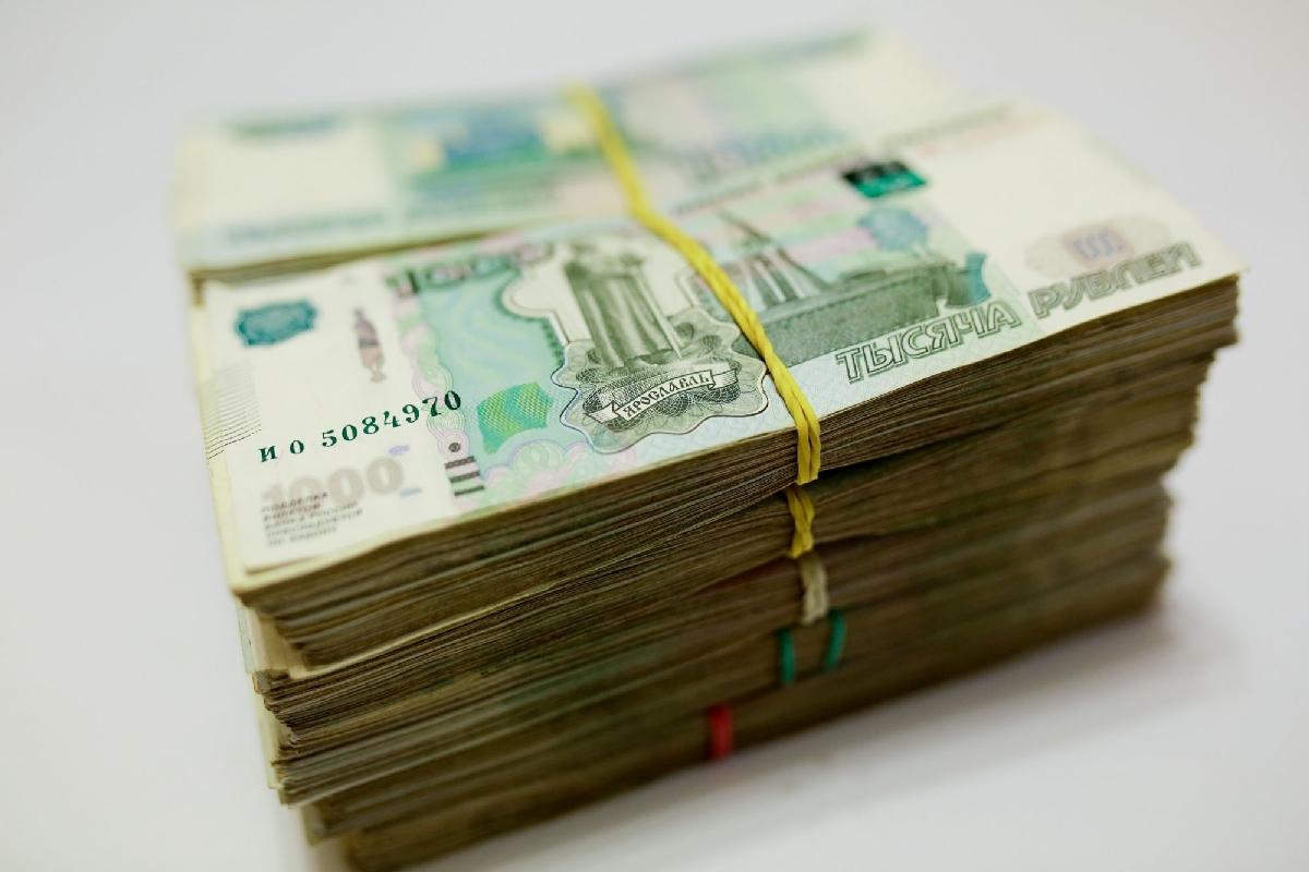 Выдаю займы без предоплат до 4 млн р. не смотря на кредитную историю