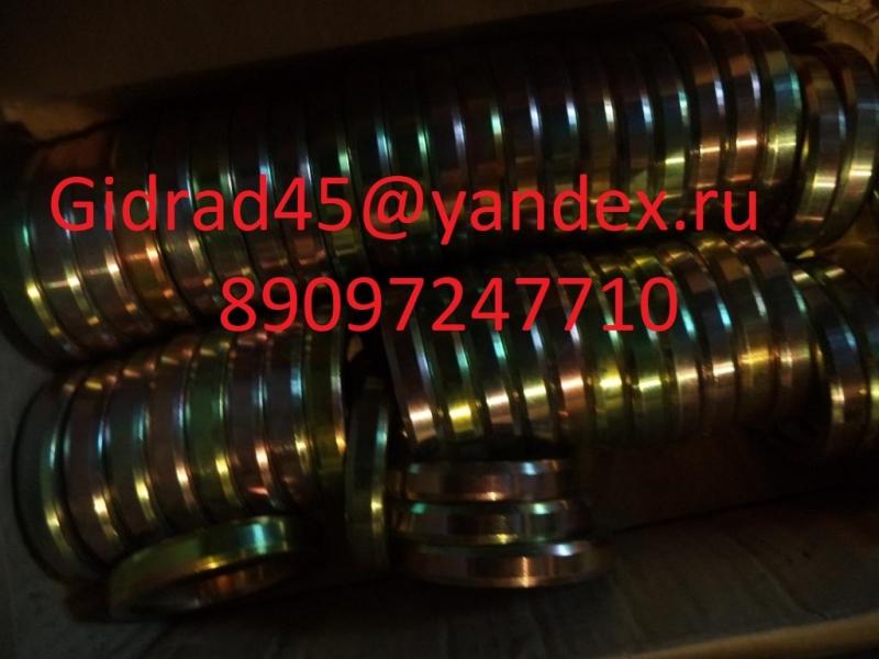 производство фланцев 65х210, 65х350 и прокладок ПФ1, БХ, П по гост 28919-91 д