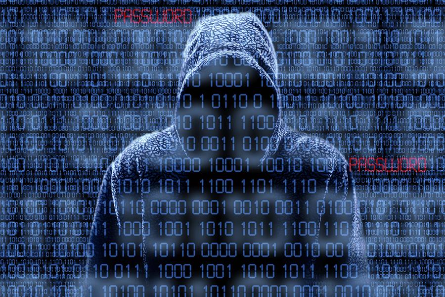 Информационная безопасность для Вашего бизнеса