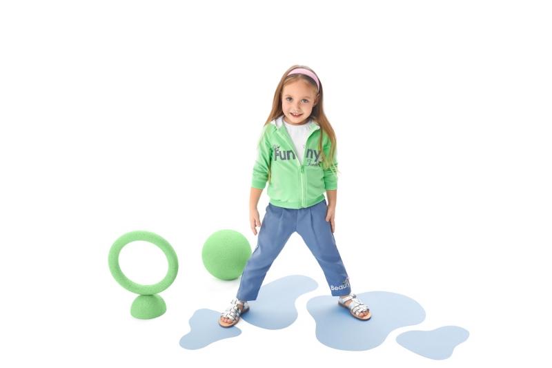 Детская одежда бренда Bell Bimbo в Ростов-на-Дону