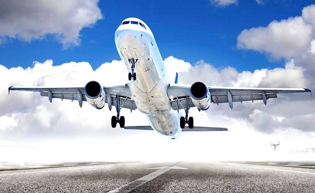Лучший поиск авиабилетов