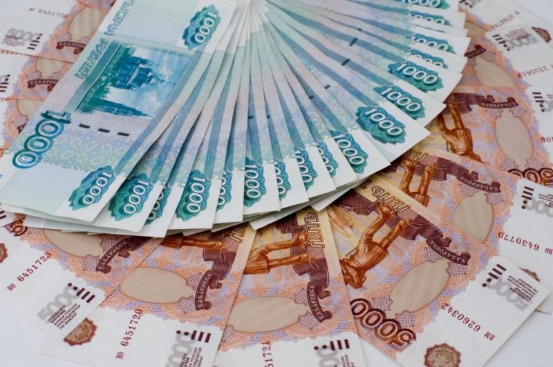 Частный займ в день обращения. Процентная ставка 15 годовых. Все регионы РФ.