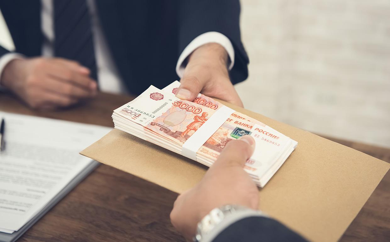 Кредит для Москвы и МО, вне зависимости от качества кредитной истории.