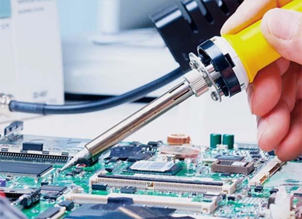 Обслуживание и ремонт кассовых аппаратов. Диагностика бесплатно