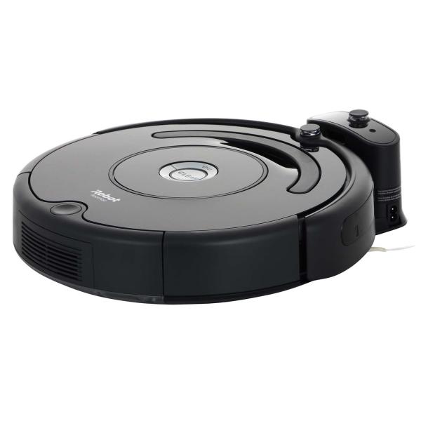 Продаю пылесос iRobot Roomba 676