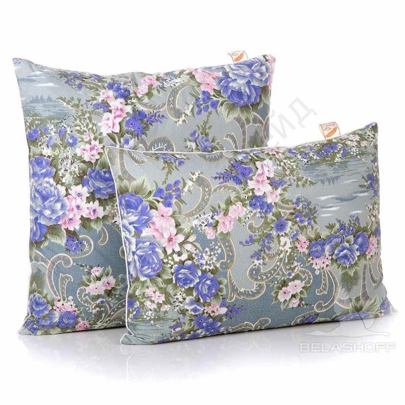 подушки белашов