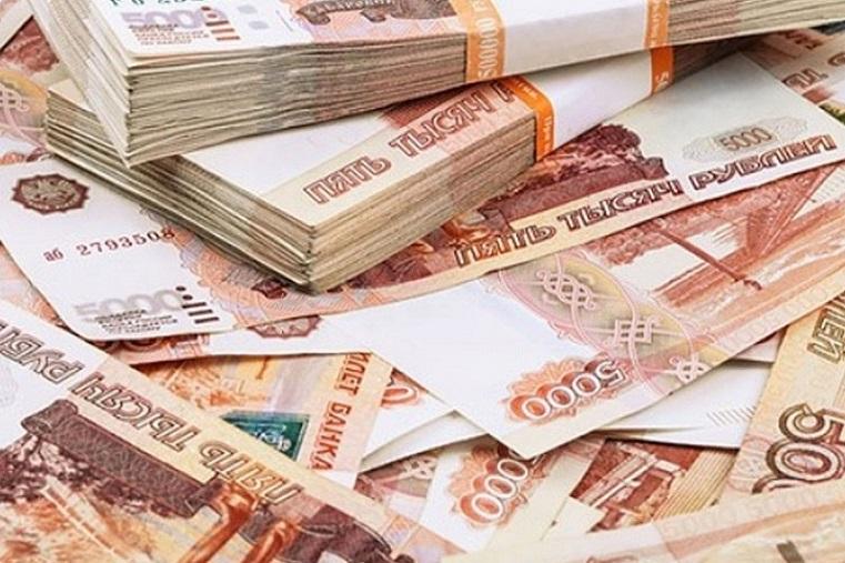 Деньги на любые цели без залога и комиссий.сразу при обращении.оказываем реальну