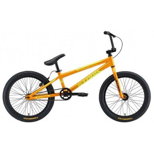 Продажа велосипеда Stark Madness BMX Race 2019