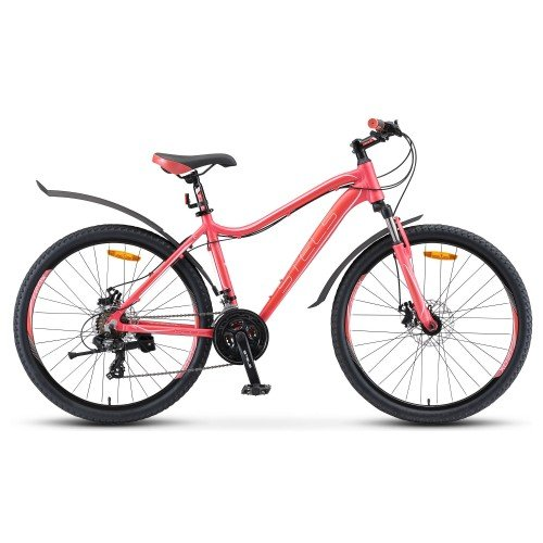 Продажа велосипеда Stels Miss 6000 MD 26 V010 2019