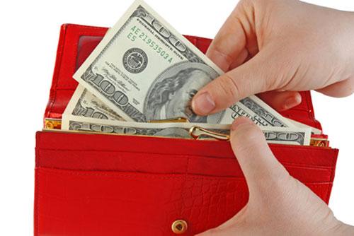 Деньги в долг порядочным замщикам. Закрытие долгов