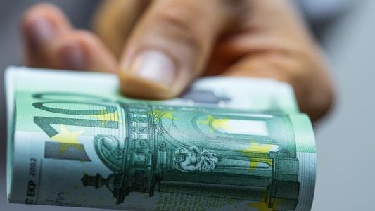 Срочный и выгодный займ и банковский кредит.Любые просрочки