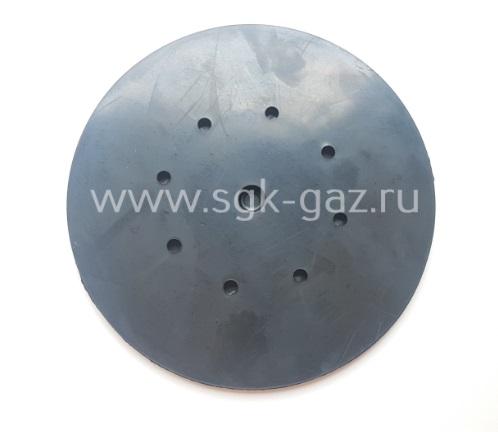 Уплотнение клапана ПКН-200