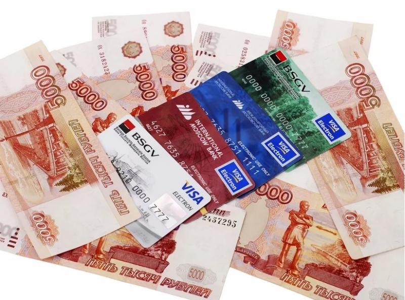 Срочная помощь в получении кредита, даже с текущей задолженностью.