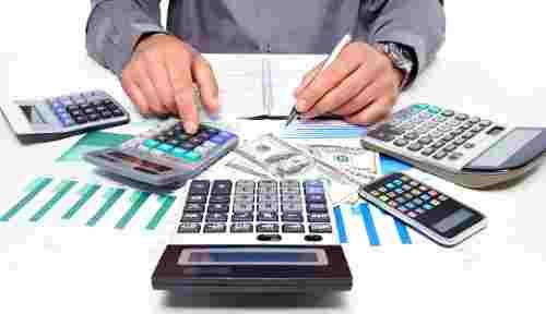 Одолжу денежные средства с низкой  ставкой по договору займа