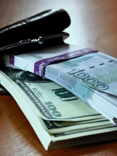Банковский кредит уже сегодня Одобрение с убитой КИ